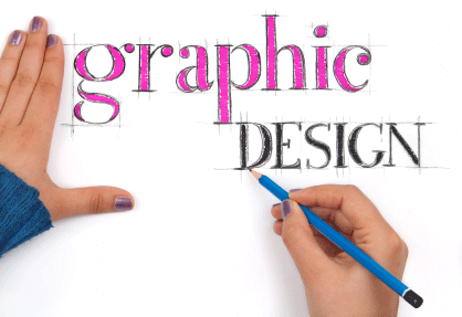 Web Design what college subjects require no writing